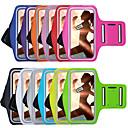povoljno iPod zaštita ekrana-novi sportski arm-band za ipod touch 5 (asortiman boja) ipod slučajeva / pokriva