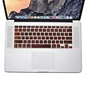 povoljno IP kamere-drvo uzorak dizajn silikonska maska tipkovnice kože za MacBook Air 13,3, MacBook Pro s Retina 13 15 17 nam izgleda