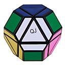 povoljno Smart Lights-Magic Cube IQ Cube Alien Glatko Brzina Kocka Magične kocke Antistresne igračke Male kocka Stručni Razina Brzina Profesionalna Classic & Timeless Dječji Odrasli Igračke za kućne ljubimce Dječaci