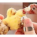 ieftine Ustensile de Fructe & Legume-Teak Seturi de unelte de gătit Instrumente pentru ustensile de bucătărie Pentru ustensile de gătit 1 buc