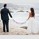 ieftine Lumini & Gadget-uri LED-Decor Nuntă Unic Hârtie perlă Decoratiuni nunta Nuntă / Aniversare / Zi de Naștere Temă Plajă / Temă Grădină / Temă Asiatică Primăvară / Vară / Toamnă
