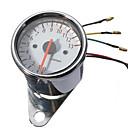 povoljno Dijelovi za motocikle i ATV-univerzalni motor mechanica 13000 rpm brzinomjer mjerač