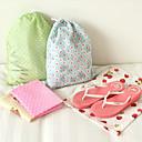 ieftine Sănătate Călătorie-Material Textil Organizator Bagaj de Călătorie Depozitare Călătorie