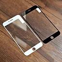 رخيصةأون حامل سيارة-AppleScreen ProtectoriPhone 6s Plus 9Hقسوة حامي شاشة أمامي 1 قطعة زجاج مقسي / iPhone 6s / 6 / انفجار برهان