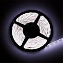 ieftine Îngrijire Unghii-zdm 1 buc impermeabil ip 65 5m16,4 picioare 600 leduri 8mm alb cald 3000-35000k 2835 bandă lumină led, 85 lumeni pe picior. Lumină de bandă DC 12v
