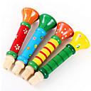 olcso zenegép-Játékok Henger alakú Klasszikus és időtálló 1 Darabok Karácsony Születésnap Gyermeknap Ajándék