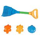 رخيصةأون ألعاب الماء-لعب تمثيلي للأطفال ABS 4 pcs