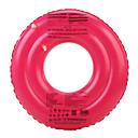 رخيصةأون مساعدات السباحة-أطفال PVC أحمر الأصفر أزرق