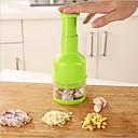 povoljno Kuhijnski alati-plastika Cutter & Slicer Kreativna kuhinja gadget Kuhinjski pribor Alati za povrće