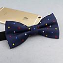 رخيصةأون ربطات العقدة-اخرى قديم جميل حفلة عمل كاجوال أزرق Other هدايا عيد الميلاد زفاف Tie Bar