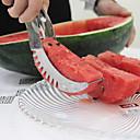 رخيصةأون أدوات & أجهزة المطبخ-الفولاذ المقاوم للصدأ كتر والقطاعة المطبخ الإبداعية أداة أدوات أدوات المطبخ للفاكهة 1PC
