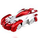 povoljno Jastuci za strukom naslona za glavu-auto plastike za djecu sve puzzle igračka