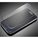 ieftine Convertor de Voltaj-Ecran protector pentru Samsung Galaxy Note 5 / Note 4 / Note 3 Sticlă securizată Ecran Protecție Față