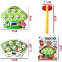 povoljno Dekoracija doma-plastike za djecu iznad 3 puzzle igračka