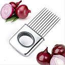 ieftine Ustensile de Fructe & Legume-oțel inoxidabil slicer unelte vegetale unelte roșii carne furculiță furculiță