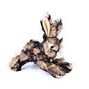 ieftine Gadget-uri De Glume-Jucării pluș Pisici Câine Animale de Companie  Jucarii Țipăt ascuțit Rabbit textil Cadou