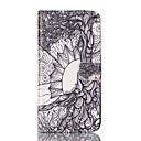 povoljno Igračke za mačku-Θήκη Za Apple iPhone 8 Plus / iPhone 8 / iPhone 7 Plus Novčanik / Utor za kartice / sa stalkom Korice Geometrijski uzorak / Crtani film Tvrdo PU koža