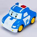 povoljno Jastuci za strukom naslona za glavu-auto plastike za djecu iznad 3 puzzle igračka