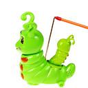 Χαμηλού Κόστους Εξοπλισμός Βροχής-πλαστικό για τα παιδιά όλων των παιχνιδιών παιχνιδιού