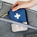 povoljno iPhone maske-Putna kutijica za lijekove Prijenosno Putna kutija za Prijenosno Putna kutija Crvena Plava