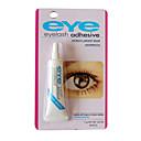cheap Nail Care-Eyelashes Fast Dry Natural Classic High Quality Daily false eye lashes fake eyelashes stick lash adhesive glue