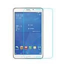 رخيصةأون لعب-حامي الشاشة إلى Samsung Galaxy Tab 3 Lite زجاج مقسي حامي شاشة أمامي