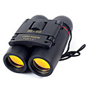 30-60X23 Binoculars High Definition Night Vision Spotting Scope Military Carrying Case Generic Fogproof Military Bird watching Hunting