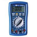 povoljno Zidni ukrasi-eone vc9806a + plava za professinal Multimetri