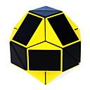 ieftine Carcase / Huse de LG-Magic Cube IQ Cube Shengshou Străin Cub Șarpe Cub Viteză lină Cuburi Magice Alină Stresul puzzle cub nivel profesional Viteză Profesional Clasic & Fără Vârstă Pentru copii Adulți Jucarii Băieți Fete