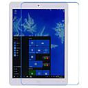 """ieftine Ecrane Protecție Tabletă-protector ecran mare clar pentru film protector 9.7 """"comprimat v919 onda"""