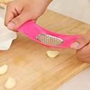 رخيصةأون أدوات الفاكهة & الخضراوات-المطبخ الثوم الصحافة الثوم كسارة المروحية القاطع أدوات الطبخ