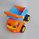 ieftine Prefă-Joaca-vară plajă jucării cărucior (4 buc)