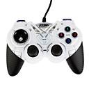 povoljno Oprema za PC igre-Žičano Igra kontroler Za PC ,  Igra kontroler ABS 1 pcs jedinica