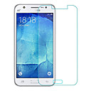cheap Samsung Case-Screen Protector for Samsung Galaxy J7 Tempered Glass Front Screen Protector