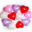 ieftine Îngrijire Unghii-Baloane Multifuncțional Petrecere Clasic Convenabil Băieți Fete Jucarii Cadou