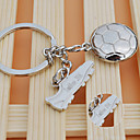 ieftine Breloage -Favoruri Keychain Piece / Set