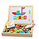 رخيصةأون خزانة سطح المكتب-8*5*3mm ألعاب المغناطيس لعبة الرسم ألعاب تابلت الرسم ألعاب المغناطيس الحامل المغناطيسي ألعاب تربوية مغناطيس للأطفال للصبيان للفتيات ألعاب هدية