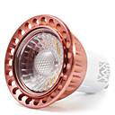 ieftine Spoturi LED-YWXLIGHT® 1 buc 9 W Spoturi LED 100-800 lm GU10 T 1 LED-uri de margele COB Intensitate Luminoasă Reglabilă Decorativ Alb Cald Alb Rece 220-240 V 110-130 V / 1 bc / RoHs