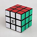 povoljno IP kamere-Magic Cube IQ Cube DaYan 3*3*3 Glatko Brzina Kocka Magične kocke Antistresne igračke Male kocka Stručni Razina Brzina Profesionalna Classic & Timeless Dječji Odrasli Igračke za kućne ljubimce Dječaci