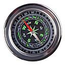 ieftine Compas-Compas Direcțională Aliaj din aluminiu Drumeție Camping Exterior Călătorie