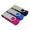 ieftine Carcase iPad-32GB Flash Drive USB usb disc USB 2.0 Plastic Rotativ