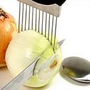 رخيصةأون أدوات الطبخ و الأواني-الفولاذ المقاوم للصدأ كتر والقطاعة حداثة أدوات أدوات المطبخ لالخضار