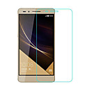 Screen Protector Huawei Tempered Glass 1 pc Front Screen Protector 9H Hardness / 2.5D Curved edge
