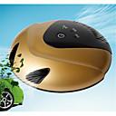 povoljno Punjači za auto-pročišćivač automobila zraka za vozila osim formaldehid anion bar kisik zrak čišći slučajnim boja
