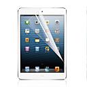 ieftine Ecrane Protecție Tabletă-Ecran protector pentru iPad Mini 5 / iPad nou de aer (2019) / iPad Air 1 piesă Ecran Protecție Față La explozie