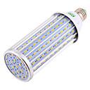 رخيصةأون مصابيح خيط ليد-YWXLIGHT® 1PC 28 W أضواء LED ذرة 2800 lm E26 / E27 T 160 الخرز LED SMD 5730 ديكور أبيض دافئ أبيض كول 220-240 V 110-130 V 85-265 V / قطعة / بنفايات
