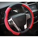 ieftine Accesorii Fitness-seturi de automobile volan, piele, patru anotimpuri generale, interiorul setului de 53-2d \ 2052, diametru 38cm