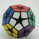 """povoljno MacBook Pro 13"""" maske-Magic Cube IQ Cube Megaminx 2*2*2 Glatko Brzina Kocka Magične kocke Antistresne igračke Male kocka Stručni Razina Brzina Profesionalna Classic & Timeless Dječji Odrasli Igračke za kućne ljubimce"""