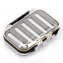 رخيصةأون صناديق الصيد-صندوق المعالجة مقاوم للماء متعددة الوظائف طبقات2*#*10.5 البلاستيك