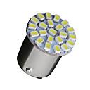 ieftine Car Signal Lights-SO.K 10pcs Mașină Becuri Lumini de interior Pentru Παγκόσμιο